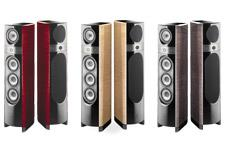 Focal-1038Be-floorstanding-speaker-review-keyart.jpg