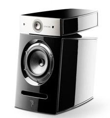 Focal_Diablo_Utopia_bookshelf_speaker_review_black.jpg