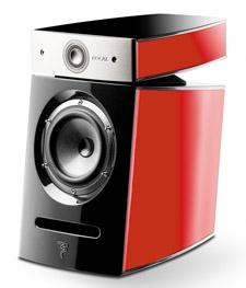 Focal_Diablo_Utopia_bookshelf_speaker_review_red.jpg