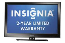 Insignia_Connected_TV.jpg