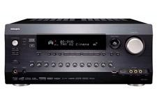 Integra_DHC-80_2_AV_preamp_review.jpg