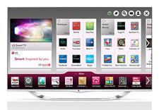 LG-55LA7400-LED-HDTV-review-apps-small.jpg