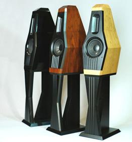 Lawrence-Audio-Mandolin-bookshelf-speaker-review-three-shot-best-of-2013.jpg