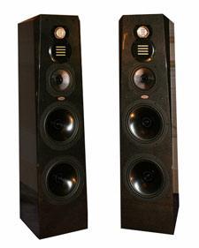 Legacy_Audio_Signature_SE_floorstanding_speaker_review_pair.jpg