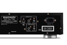 Marantz_SA8004_SACD_review_back.jpg