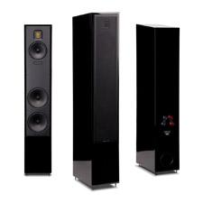MartinLogan-Motion-40-Floorstanding-speaker-review-angles.jpg