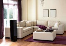 MartinLogan-Motion-40-Floorstanding-speaker-review-single-room.jpg