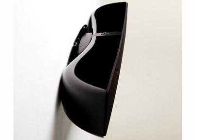MartinLogan-Motion-Vision-soundbar-review-large-keyart.jpg