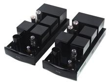 Melody-Valve-HiFi-PM845-Mono-Block-Amplifier-review-small-V2.jpg