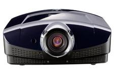 Mitsubishi-Diamond-3D-HC9000D-Projector-review-front.jpg