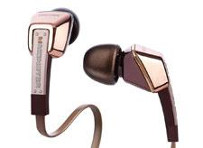 Monster-Gratitude-in-ear-headphone-review.jpg