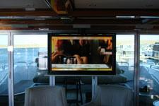Mountain_States_Home_Automation_TV_on_Boat.jpg