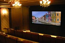 Mountain_States_Home_Automation_canal_theater.jpg