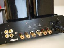 Napa-MT34-integrated-amp-review-rear.jpg