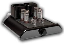 Napa-MT34-integrated-amp-review.jpg