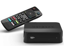 Netgear-NeoTV-MAX-streaming-media-player-review-with-remote-small.jpg