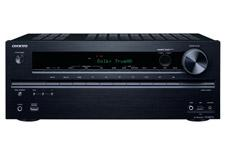 Onkyo_TX-NR515_AV_Receiver_review_front.jpg