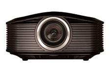 Optoma-HD8300-3D-projector-review-front.jpg