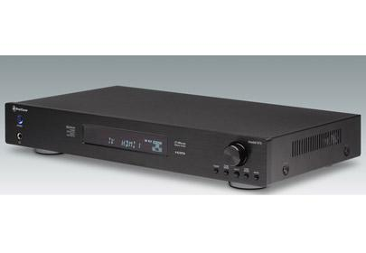 Outlaw-Audio-Model-975-AV-preamplifier-review-angled.jpg