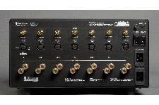 Outlaw_Audio_7900_multichannel_amp_review_rear.jpg
