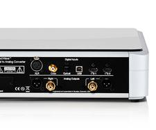 PS-Audio-PerfectWave-MKII-DAC-Review-connections.jpg