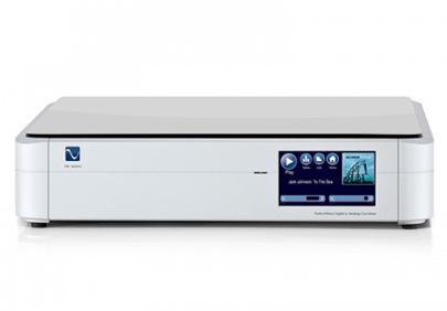PS-Audio-PerfectWave-MKII-DAC-Review-front.jpg