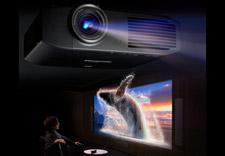 Panasonic-PT-AE8000u-projector-review-theater-small.jpg