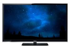 Panasonic-TC-P60ST60-plasma-HDTV-review-front-stars-small.jpg