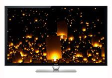 Panasonic-TC-P60VT60-plasma-review-flares-small.jpg