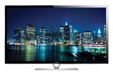 Panasonic-TC-P60ZT60-plasma-HDTV-review-city-small.jpg
