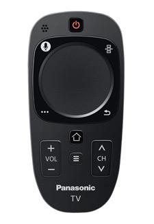 Panasonic-TC-P60ZT60-plasma-HDTV-review-remote.jpg