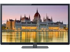 Panasonic_TC-P55ST50_3D_Plasma_HDTV_review_art.jpg
