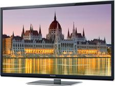 Panasonic_TC-P55ST50_3D_Plasma_HDTV_review_art_angled.jpg