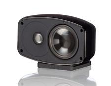 Paradigm_Cinema_100_CT_Speaker_System_Review_speaker_horizontal.jpg