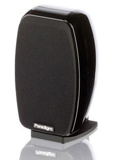 Paradigm_Cinema_100_CT_Speaker_System_Review_speaker_with_grille.jpg