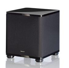 Paradigm_Cinema_100_CT_Speaker_System_Review_sub_gloss_up.jpg