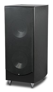 RBH-SX-1212PR-subwoofer-review-grille.jpg