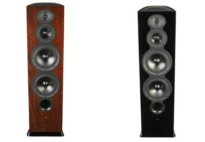 Revel-Performa3-F208-floorstanding-speaker-review-pair.jpg