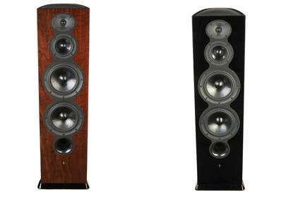 Revel-Performa3-F208-floorstanding-speaker-review-pair.jpg