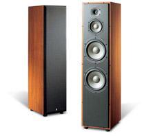 Revel_Concerta_F12_loudspeaker_review_two_views.jpg