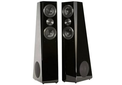 SVS-Ultra-Tower-floorstanding-speaker-review-pair.jpg