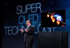 Samsung-Super-OLED-HDTV.jpg