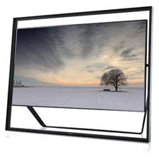 Samsung-UN85S9-Ultra-HDTV-review-angled.jpg