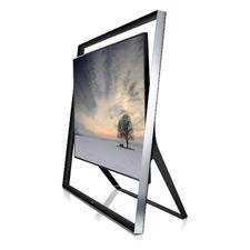Samsung-UN85S9-Ultra-HDTV-review-profile.jpg