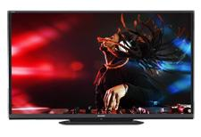 Sharp-LC-60LE650U-LED-HDTV-review-front-small.jpg