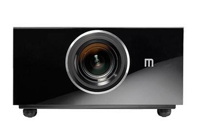 Sim2-M-150-LED-projector-review-large-keyart.jpg