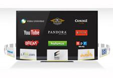 Sony-Entertainment-Network-Platform-2012-review-small.jpg