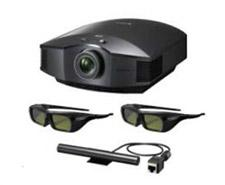Sony-VPL-HW30AES-3D-projector-review-kit.jpg