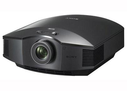 Sony-VPL-HW30AES-projector-large.jpg