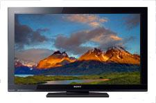 Sony_KDL40BX420_LCD_HDTV_review.jpg